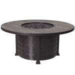 54-Rd.-Chat-Height-Classico-Iron-Fire-Pit