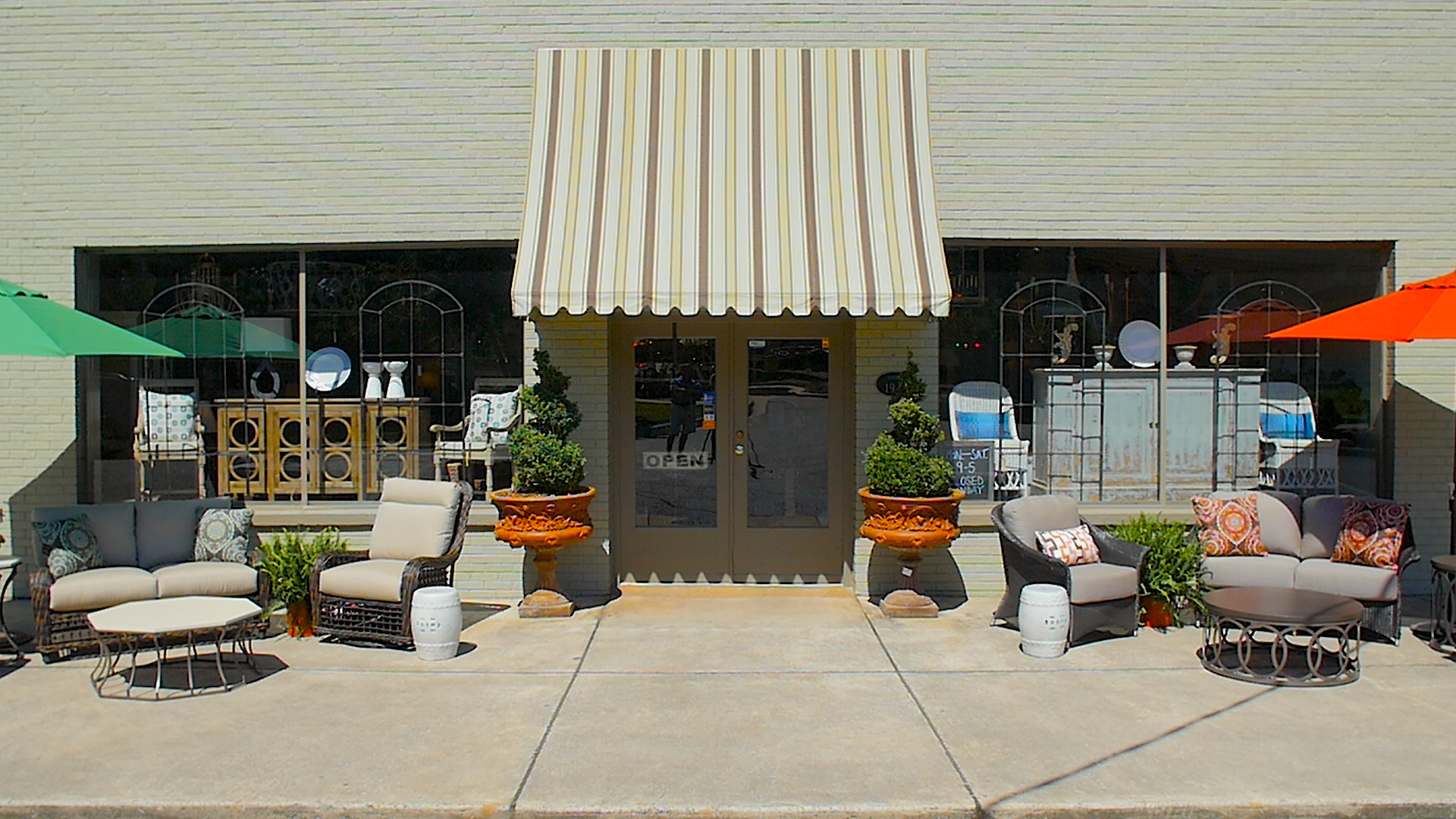 home decor stores in birmingham al home decor stores birmingham al 28 images home decor 13307