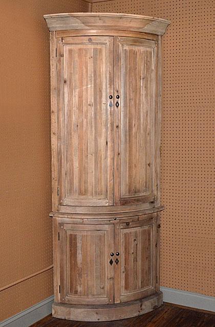 Brooks & Collier, Indoor Furniture