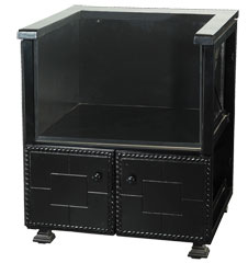 Gensun Appliance Cabinets Available At Brooks Amp Collier