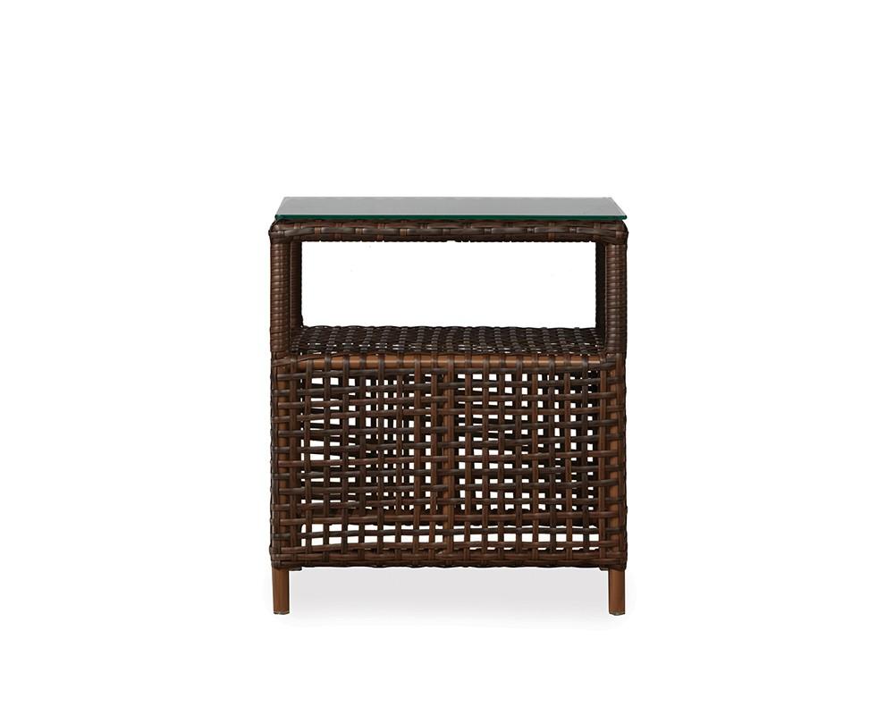 Havana Collection Outdoor Furniture