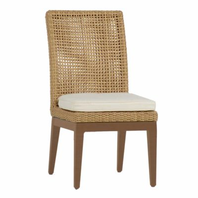 Side Chair Brooks Collier