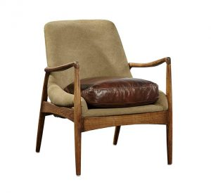 Brooks & Collier, Furniture Classics