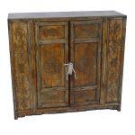 Unique Dressers & Cabinets
