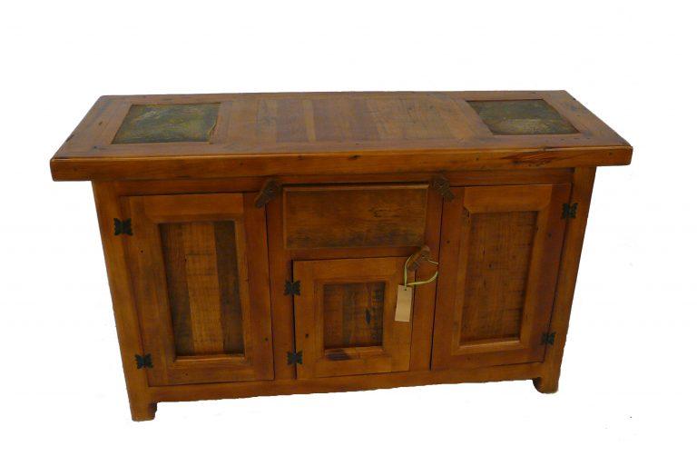 Brooks & Collier, Unique Furniture Collections