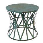 Unique Tables & Stands