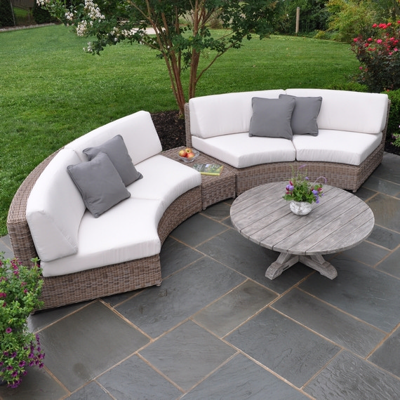 Kingsley Bate Sag Harbor Collection Available At Brooks