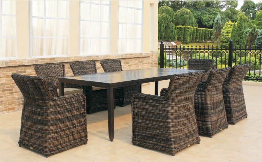 Patio Renaissance Greenville Collection Available At