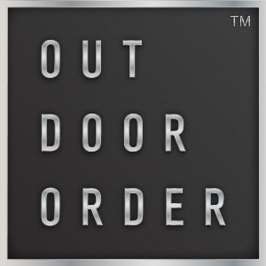 Brooks & Collier, Outdoor Order