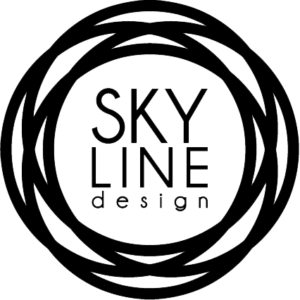 Brooks & Collier, Skyline Design