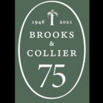 Brooks & Collier